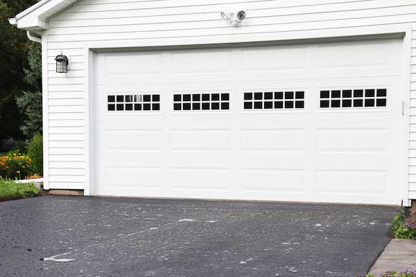 garage door repair Bartlett Illinois