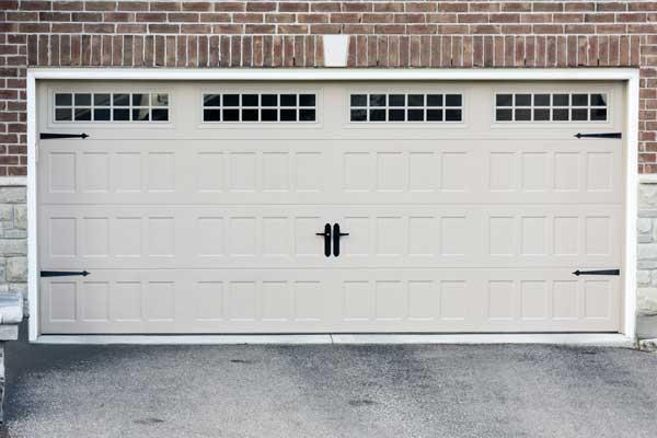 garage door repair Lake Zurich Illinois