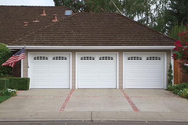 garage door repair Bolingbrook Illinois