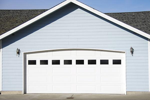 garage door repair Downers Grove Illinois