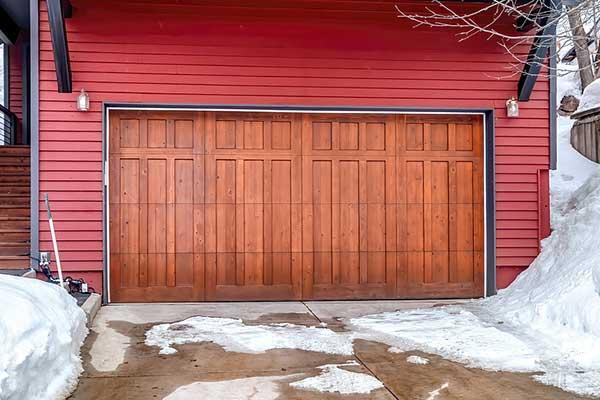 garage door repair Gurnee Illinois