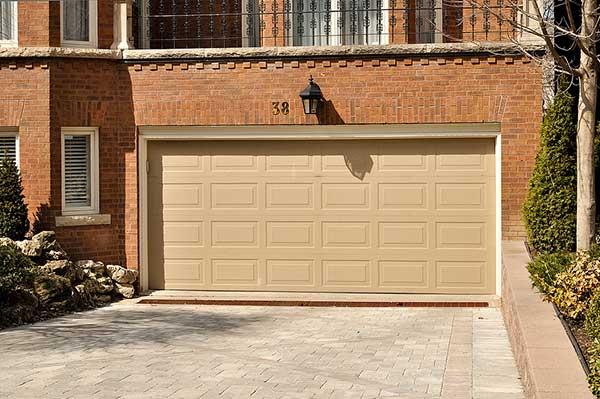 garage door repair Naperville Illinois