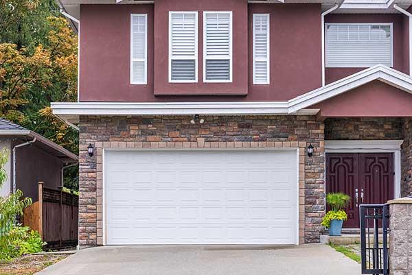 garage door repair New Lenox Illinois