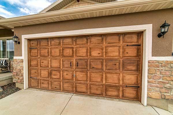 garage door repair Oak Lawn Illinois