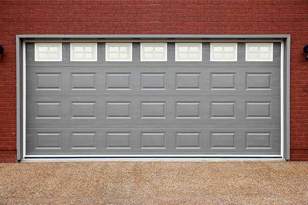 garage door repair Palatine, Illinois