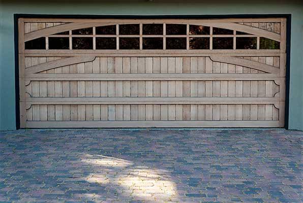 garage door repair Tinley Park Illinois