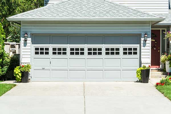 garage door repair Wheaton Illinois