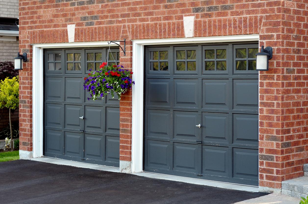 garage door chicago