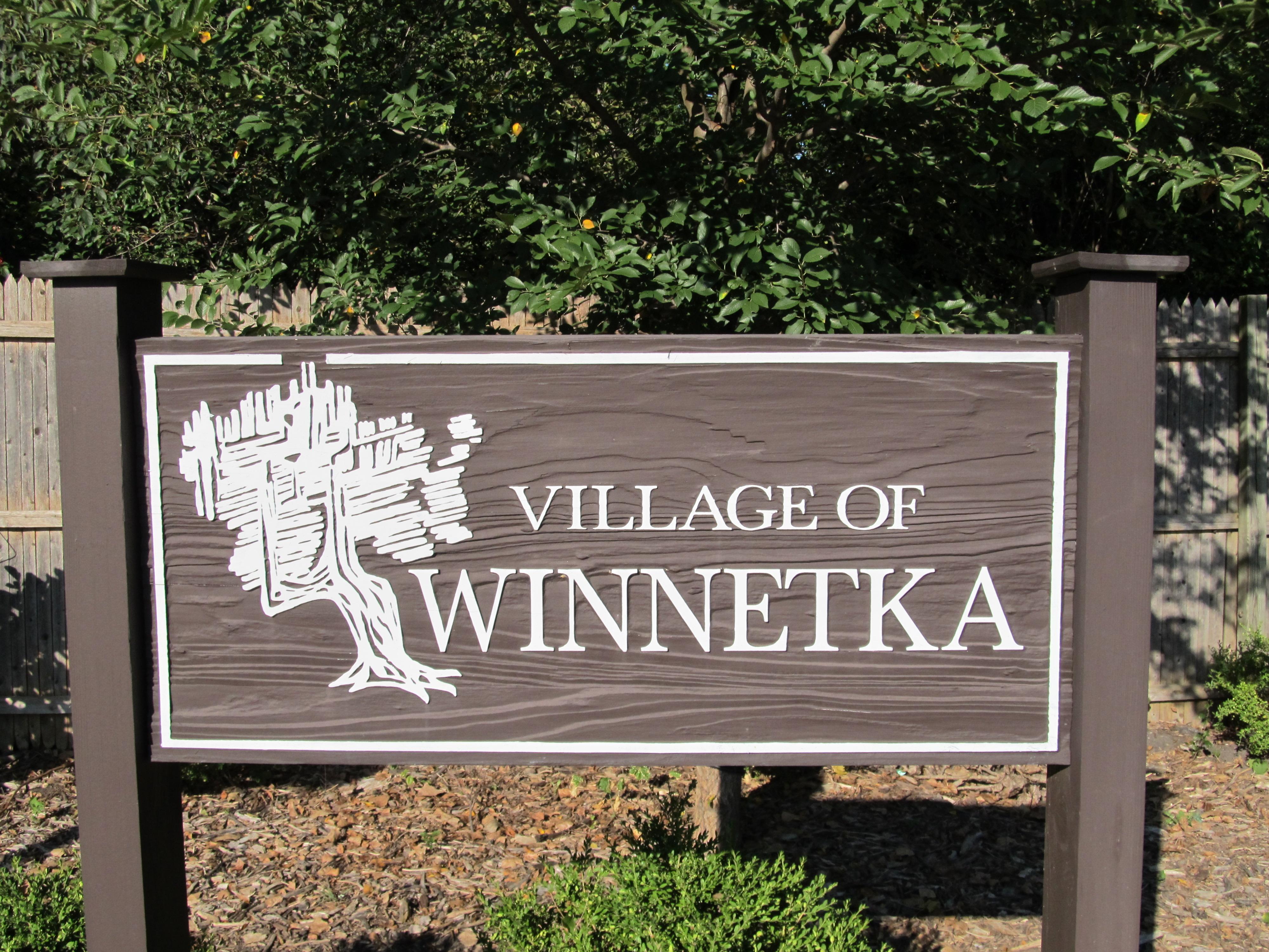 garage door repair service in Winnetka, IL